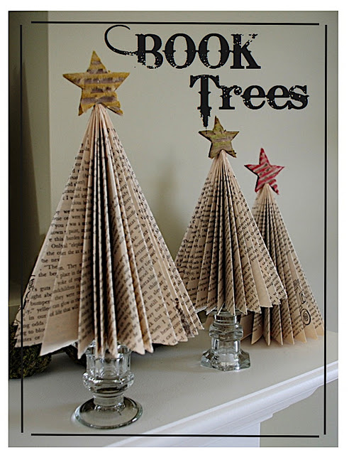 4499614_booktrees1_001 (492x640, 100Kb)