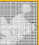 Превью 8 (600x700, 526Kb)