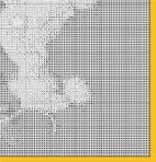 Превью 10 (666x700, 589Kb)