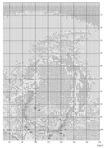 Превью 18 (400x564, 109Kb)
