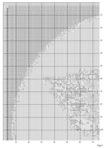 Превью 20 (400x564, 106Kb)