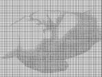Превью 86 (700x525, 389Kb)