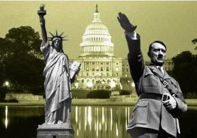 Американский фашизм (395x277, 28Kb)