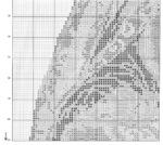 Превью 6 (700x627, 441Kb)