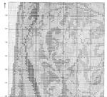 Превью 8 (700x634, 486Kb)