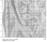 Превью 10 (700x635, 485Kb)