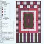 Превью 832 (700x694, 362Kb)