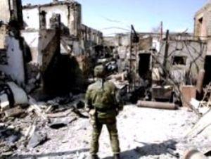 Агрессия в Ю.Осетии (300x226, 17Kb)