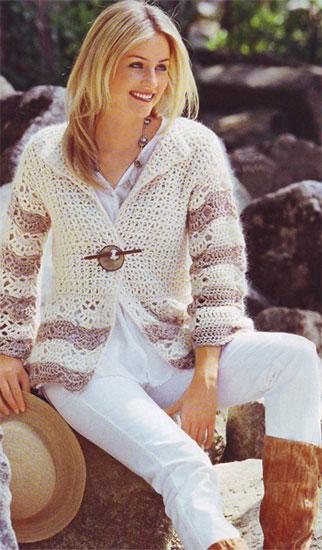 3970017_sweater_15 (322x550, 61Kb)