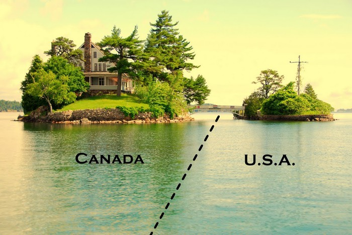 Canada_Thousand Islands 071 (700x468, 107Kb)