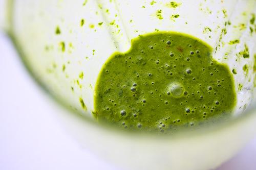 caprese-salad-basil-vinaigrette-49 (500x333, 82Kb)