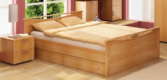 мебель для спальни1 (533x256, 108Kb)