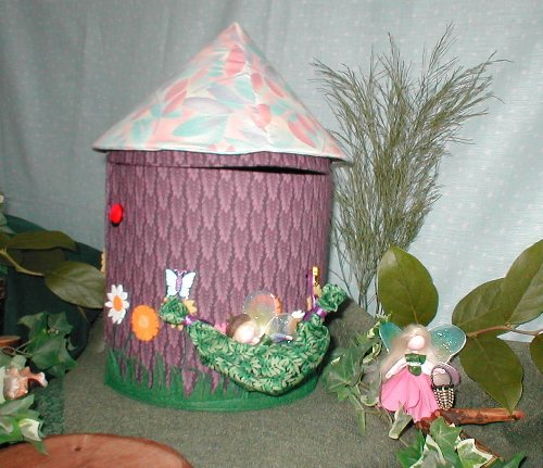 Fairy_Cottage-Back-Large (500x431, 55Kb)