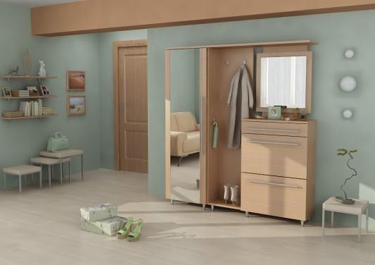 мебель для прихожей (533x376, 111Kb)