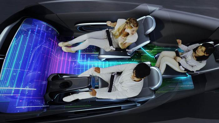 Toyota автомобиль будущего/3147212_ecf7362082db4d4b6e4f316d37bb7b54 (700x394, 105Kb)/3147212_ecf7362082db4d4b6e4f316d37bb7b54 (700x394, 136Kb)