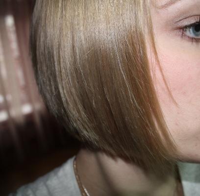 Orofluido отзывы краска для волос
