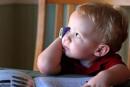 Мобильные телефоны облучают детей/3180456_138008 (550x367, 31Kb)
