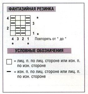 svitera_jenskie_vyazanie-spicami-4 (282x300, 55Kb)