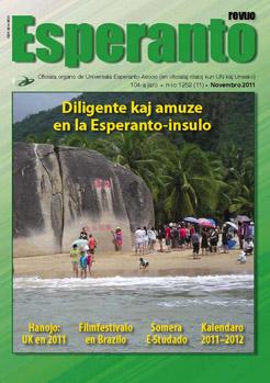 Esperanto-2011-11 (246x349, 63Kb)