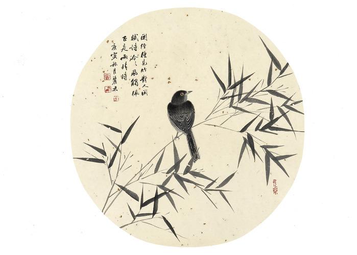 Wang Lijun.6 (700x500, 70Kb)