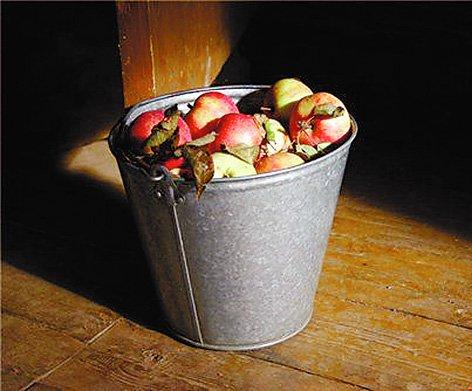притча о яблоках/1322724869_yabloki (472x391, 40Kb)