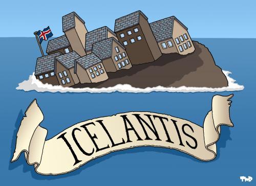 icelantis (500x364, 31Kb)