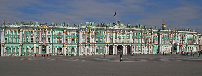 799px-Winter_Palace_SPB_from_Palace_Square (700x264, 55Kb)
