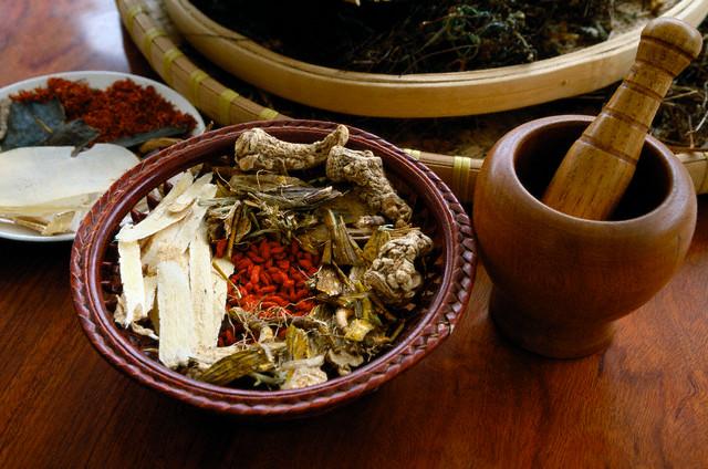herbal_medicines (640x424, 127Kb)