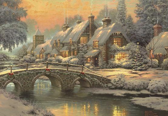 Копия Cobblestone_Christmass_HQ (554x385, 52Kb)