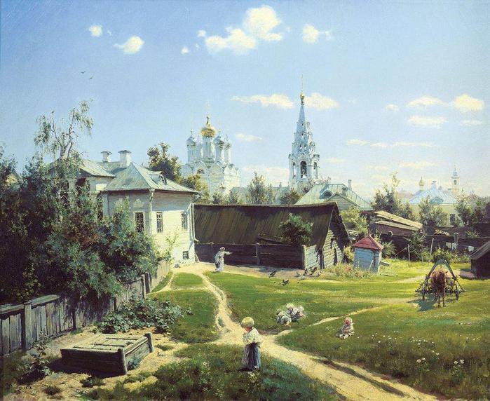 moscow-dvorik (700x572, 79Kb)