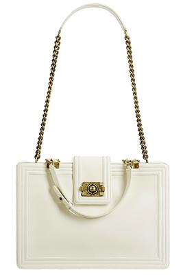 Chanel boy handbags 2018