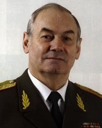 ivashov_lg (200x250, 10Kb)