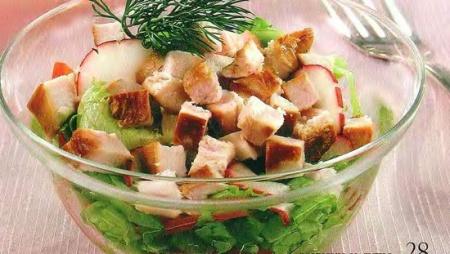 1322727097_salat-novogodnij-s-kuricej-i-abrikosami (450x254, 63Kb)
