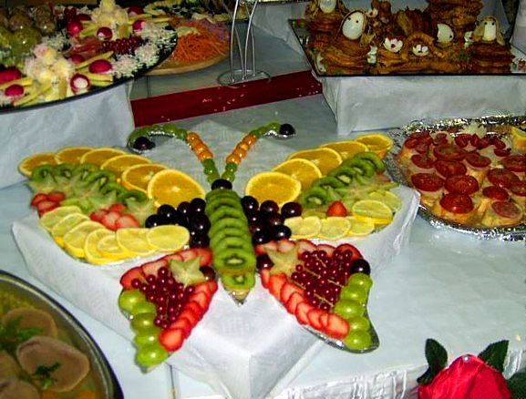 frukt-babochka-d (577x438, 115Kb)
