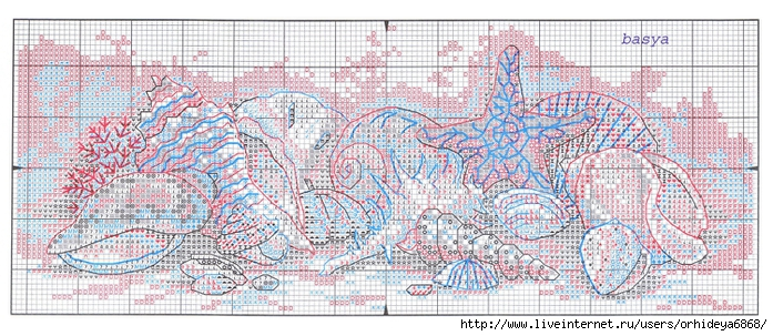 Chart (700x303, 262Kb)