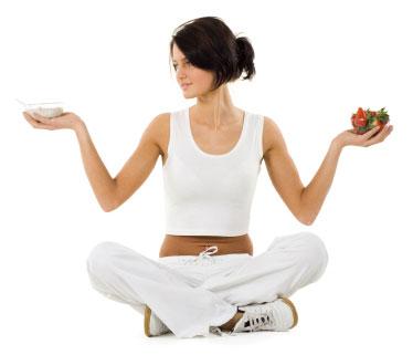 sports_girl_healthy_food (374x321, 13Kb)