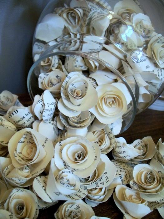 mini paper roses 008 (525x700, 303Kb)