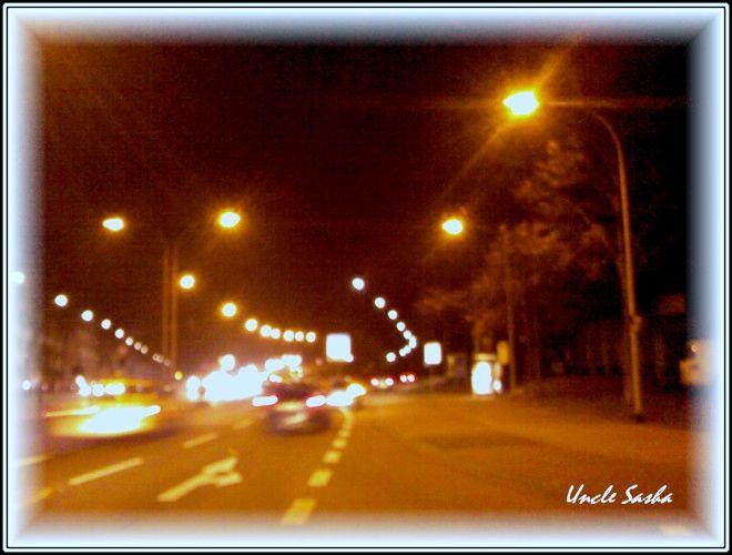 foto-0077.11.11.2.a (660x500, 45Kb)