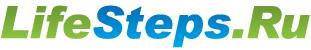 4278666_logo (311x50, 10Kb)