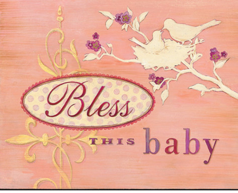 angela-staehling-bless-this-baby (473x385, 61Kb)