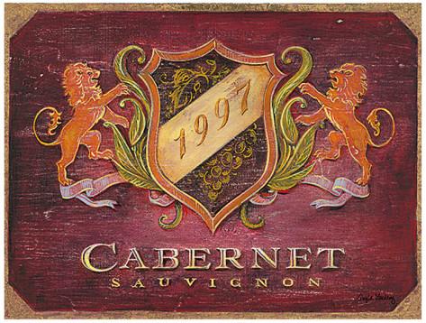 angela-staehling-cabernet-label (473x358, 121Kb)