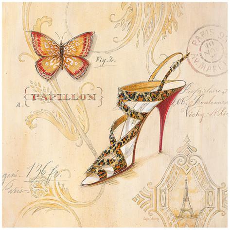 angela-staehling-leopard-sling-stiletto (473x473, 106Kb)