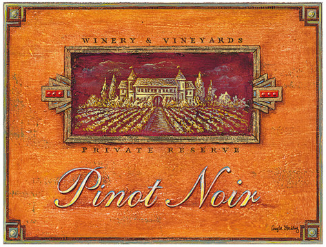 angela-staehling-pinot-vineyard (473x358, 124Kb)