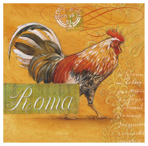 angela-staehling-roma-rooster (473x467, 117Kb)