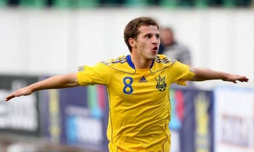 Зарплата украинских футболистов 4 (520x312, 22Kb)