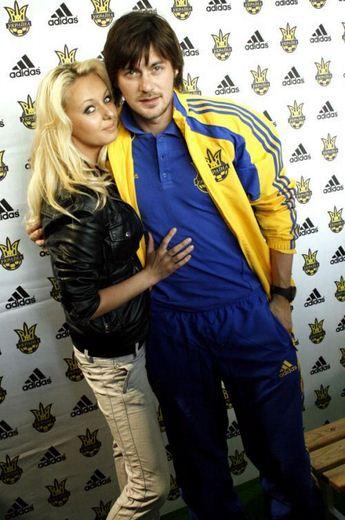 Зарплата украинских футболистов 6 (345x520, 41Kb)
