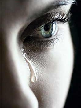 tears (265x353, 26Kb)