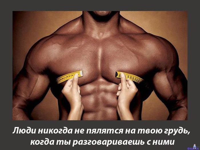 мужская грудь (700x525, 61Kb)