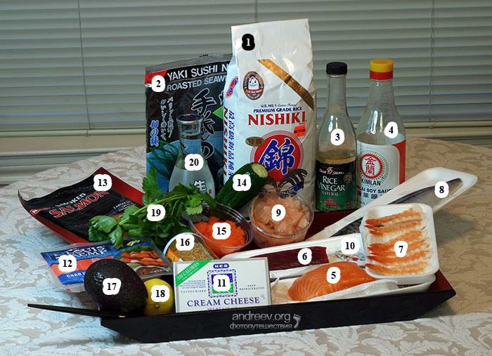 суши7 (700x507, 119Kb)