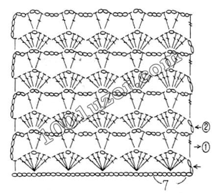 pattern5_02-18-shema (445x394, 53Kb)